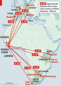Economist ebola distance graphi 2014-11-15
