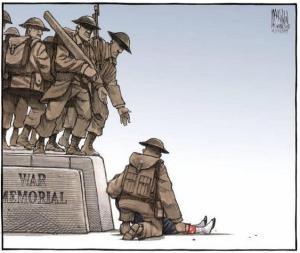 MacKinnon Cirillo cartoon 2014-10-23