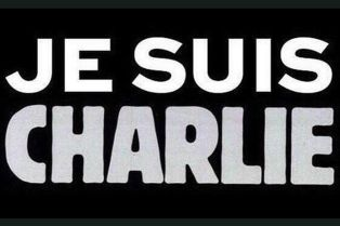 Je-suis-Charlie 2015-01-07